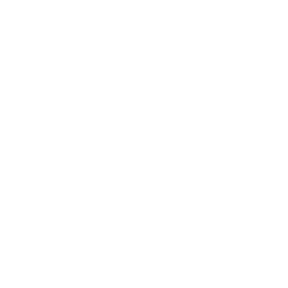 [Alexandros] LOCKS!